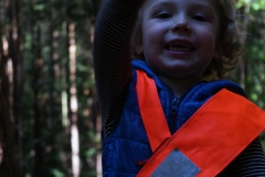 waldkindergarten-dresden-kids