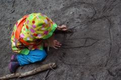 waldkindergarten-dresden-malen