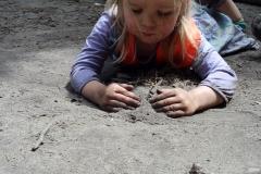 waldkindergarten-dresden-sand