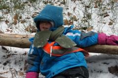 waldkindergarten-dresden-winter