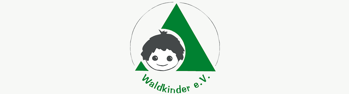 Dresdner Waldkindergarten