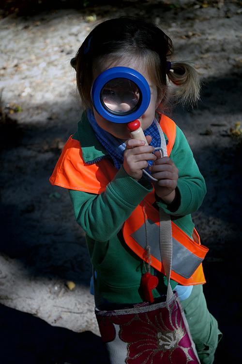 waldkindergarten-dresden